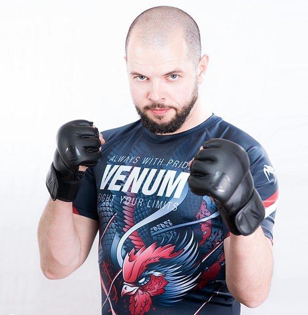 Miklos Handa